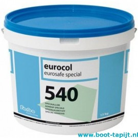 Eurocol 540 3 Liter