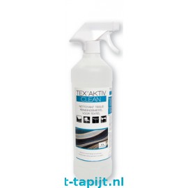 Tex Aktiv Cleaner