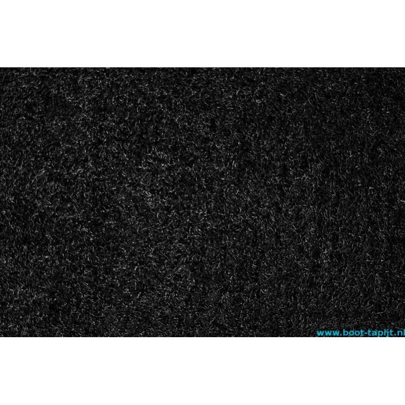 Dorsett Marine Carpet Aqua Turf Boot Tapijt Nl