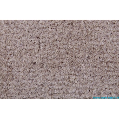 Dorsett marine Carpet Aqua Turf