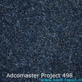 boot tapijt Adcomaster