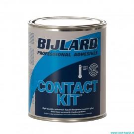 Bijlard contact lijm