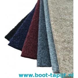 Softex boot tapijt
