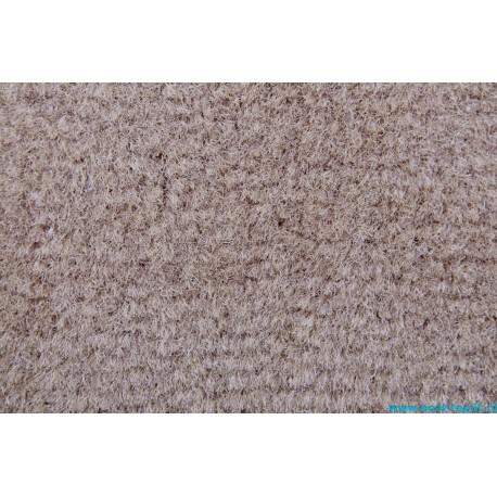 Dorsett Marine Carpet 6 meter Beige