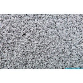 Dorsett Marine Carpet 3 meter Marble Grey