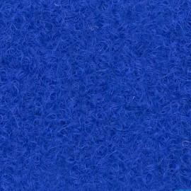 Talia Indigo boot tapijt