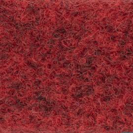 Talia Red boot tapijt