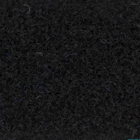 Talia Black boot tapijt