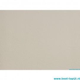 Wandbekleding Vilon creme 160 cm
