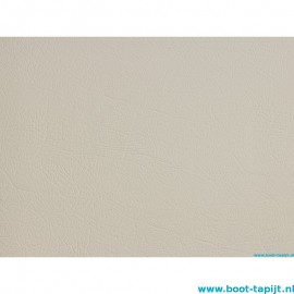 Wandbekleding Vilon creme 185 cm